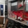 Сдается в аренду квартира 3-ком 69 м² Льва Толстого,д.19