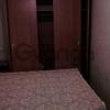 Сдается в аренду квартира 2-ком 45 м² Пионерская,д.10
