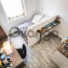Сдается в аренду квартира 1-ком 20 м² Островского,д.20