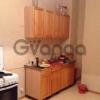 Сдается в аренду квартира 1-ком 45 м² 3-е Почтовое отделение,д.102