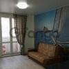 Сдается в аренду квартира 1-ком 30 м² Белорусская,д.6