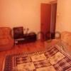 Сдается в аренду комната 3-ком 63 м² Назаровская,д.4
