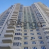 Сдается в аренду квартира 3-ком 85 м² Наташинская,д.10