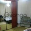 Сдается в аренду комната 3-ком 64 м² 3-е Почтовое отделение,д.58