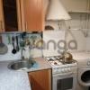 Сдается в аренду квартира 2-ком 43 м² Жуковского,д.7