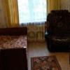 Сдается в аренду комната 3-ком 62 м² Пионерская,д.20