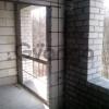 Продается квартира 1-ком 23 м² Калининградское шоссе