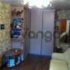 Продается квартира 1-ком 29 м² ул. Крестьянская , 32