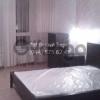 Сдается в аренду квартира 2-ком 62 м² ул. Дружбы Народов, 14-16, метро Лыбедская