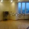 Сдается в аренду квартира 2-ком 78 м² ул. Красноткацкая, 16б, метро Дарница