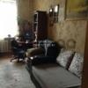 Сдается в аренду квартира 3-ком 64 м² ул. Бурмистенко, 9/10, метро Голосеевская