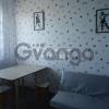 Сдается в аренду квартира 1-ком 52 м² ул. Моторный, 9, метро Демиевская