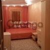 Сдается в аренду квартира 2-ком 48 м² ул. Краковская, 7, метро Дарница