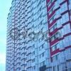 Продается квартира 1-ком 48 м² ул. Драгоманова, 4а, метро Позняки