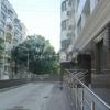 Продается квартира 1-ком 51 м² ул. Димитрова, 2А, метро Дружбы народов