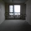 Продается квартира 1-ком 46 м² ул. Заречная, 1
