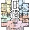 Продается квартира 1-ком 43 м² ул. Чавдар Елизаветы, стрпл8, метро Осокорки