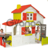 Детский домик Smoby 810400