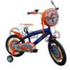 Велосипед двухколёсный Disney