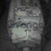 Электродвигатель крановый тип MTF 411