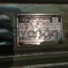 Электродвигатель TGL 11856/01