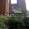 Продается квартира 3-ком 69 м² Горького (Антоновича)