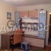 Продается квартира 1-ком 36.7 м² Березняковская