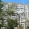 Продается квартира 2-ком 56 м² Перова бульв