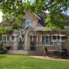 Продается дом 5-ком 206 м²