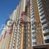 Продается квартира 1-ком 55 м² Здолбуновская