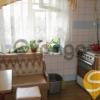 Продается квартира 2-ком 49 м² Днепровская наб. ул.
