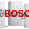 Сервисный центр Bosch в Одессе