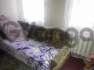 Сдам дом с удобствами Днепропетровск АНД р-н