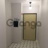 Сдается в аренду квартира 2-ком 47 м² Рублево-Успенское,д.32