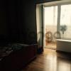 Сдается в аренду квартира 2-ком 42 м² Мартеновская,д.23, метро Перово