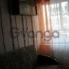 Сдается в аренду квартира 1-ком 35 м² Уссурийская,д.7, метро Щелковская