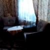 Сдается в аренду квартира 2-ком 43 м² Никитинская,д.20, метро Щелковская