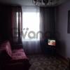 Сдается в аренду квартира 2-ком 51 м² Парковая 16-я,д.49к1, метро Щелковская