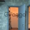 Сдается в аренду квартира 1-ком 42 м² Вольная,д.4, метро Семеновская