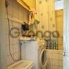 Сдается в аренду квартира 2-ком 44 м² Семеновский Вал,д.10А  , метро Семеновская