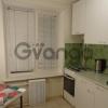 Сдается в аренду квартира 1-ком 32 м² Открытое,д.5к12, метро Бульвар Рокоссовского