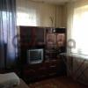 Сдается в аренду квартира 1-ком 33 м² Парковая 3-я,д.46к3 , метро Щелковская