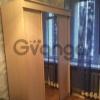 Сдается в аренду квартира 2-ком 43 м² Открытое,д.5к5, метро Бульвар Рокоссовского