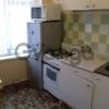 Сдается в аренду квартира 1-ком 32 м² Байкальская,д.36, метро Щелковская