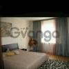 Сдается в аренду комната 3-ком 60 м² Ухтомского Ополчения,д.5, метро Выхино