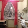 Сдается в аренду квартира 1-ком 68 м² 0,д.12, метро Лермонтовский проспект