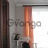Сдается в аренду квартира 2-ком 50 м² Инженерная,д.21