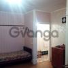 Сдается в аренду квартира 1-ком 32 м² Октябрьский,д.403