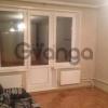 Продается квартира 1-ком 35 м² Сормовская,д.17к6, метро Выхино