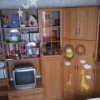 Продается квартира 2-ком 58 м² Генерала Кузнецова,д.20, метро Жулебино